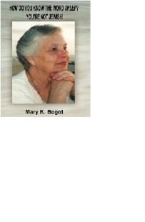 Mary K. Bogot