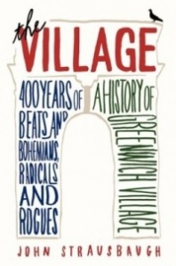 The Village 400 years