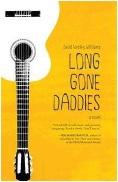 Long Gone Daddies