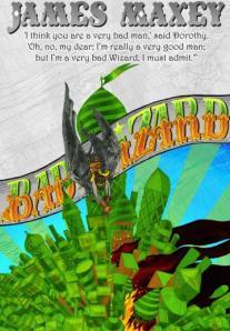 bad-wizard-b2bafabdece70155e99c6595af79e3f8