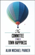 CommitteeOnTownHappiness.jpg